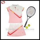 Sports tennis original clothes