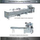 ZL series chocolate bar packing machine