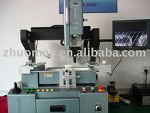 BGA machine hotair ZM-R680D BGA Repair Equipment(Cathy)