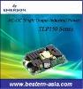 Emerson(Artesyn) 12V 150W Industrial power supply TLP150R-96S12J