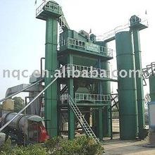 QLB-1000 Asphalt Factory