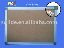 Cork board LD004~C
