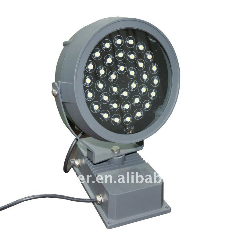 36W Ip65 Outdoor LED Flood Light