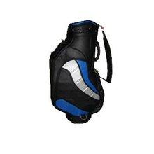 Easy Reach golf Bag