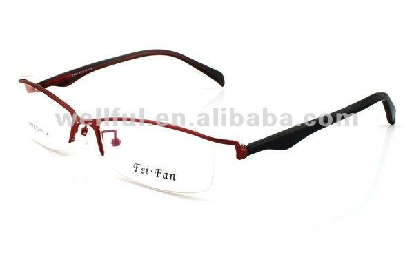 designer glasses online 2017