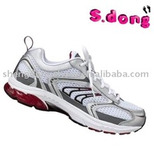 Lastest gym running shoes female 2013