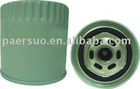 Auto filtro, filtro de óleo para ford fl820s
