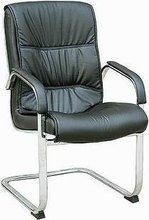 Anji swivel chair