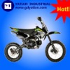 125CC mini motorcycle