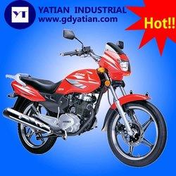 Best price 150cc suzuki motorcycle