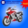 Strong Wind KA-125-18 super power motorcycle