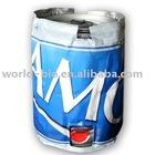 Beer Barrel Cooler