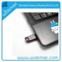 RTL 8188SU 802.11N 150M Wireless USB Adapter/Wifi Dongle/Network Cards (SL-1503N)