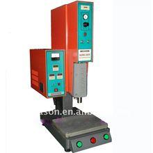 20KHz Standard Ultrasonic Plastic Welding Machine