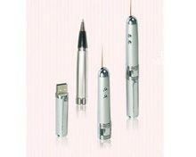 USB+Ball Pen +Laser Point+Led (U379)
