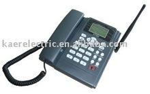 cordless phone KT1000 (130)