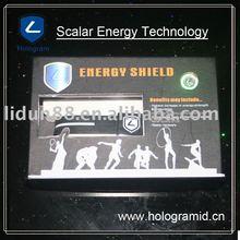 2012 Charm silicone bracelet sport balance