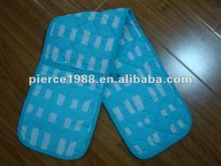 new design long kitchen glove