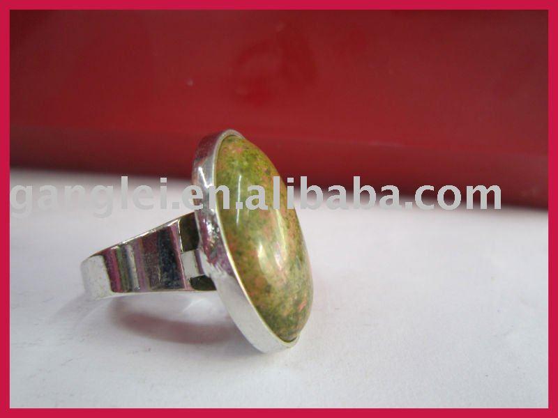 Men_Semi_Precious_Stone_Ring_Jewelry.jpg