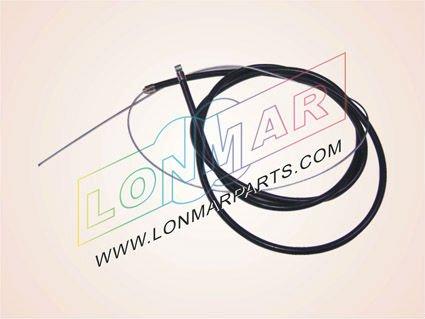Lm-tr13019 piezas del TRACTOR de CABLE del embrague