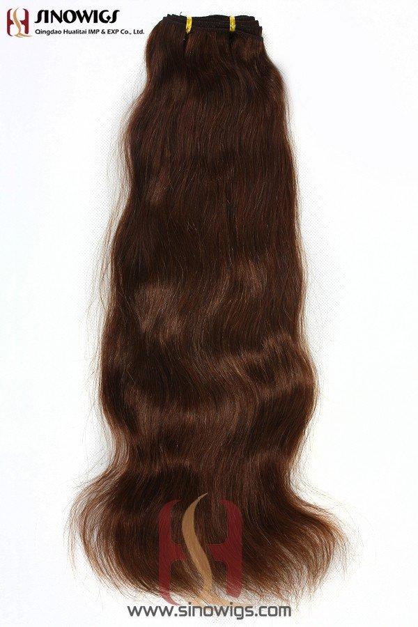 Top Hair Weave Companies 66