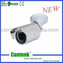 "Flatly Price USD 16.8!!!! 1/4"" SHARP 420 TV Lines Low Illumination CCTV"