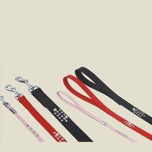 PU dog training collar(YL71370)