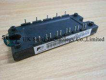 6MBI50S-120 FUJI IGBT Power module