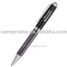 Promotional customized metal pen