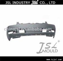 international brand Car Bumper Mould/Injection Mold making