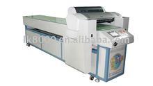 large size CD Printer A1 Large Format CD Printer