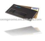 SD Memory Card USB Flash Drive