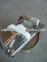 potato hand slicer