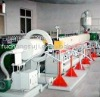 Film/Sheet Extrusion Line