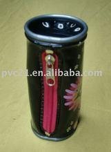 2012 new PVC cylinder Bag fri travel