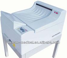 MCXA-P01 5.2L Medical Automatic X-ray Film Processor