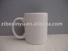 11oz Ceramic Mugs