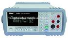 Digital Multimeter TH1941