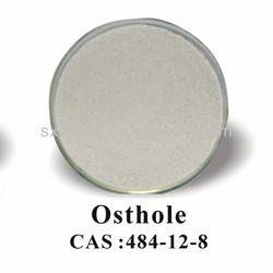 Osthole 98% Herbal Extract