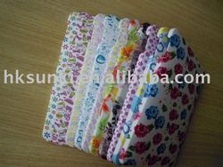 factory provide custom case for ipad,paypal accept