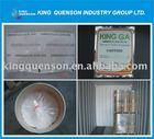 FA0/WHO Gibberrellic Acid/GA3 plant growth regulator