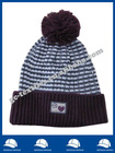 Children's 100% Acrylic knitted Winter Hat