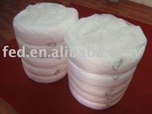 100% PP universal spill with net socks
