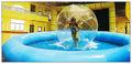 2013 incrível ao ar livre crianças inflável piscina piscina LT-2141E