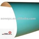 40% market share UV CTCP printing plate