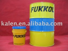 FUKKOL EMULSIFIABLE AND SOLUBLE CUTTING FLUID