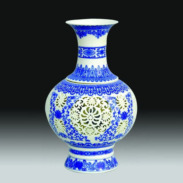 Chinese Vase - Compare Prices on Chinese Vase in the Furniture