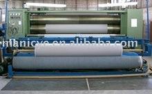 felt manufacturer