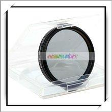 2012 Hot Sale! Wholesale 49mm Digital CPL Filter