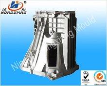 Auto parts (Transferring Case Shell)